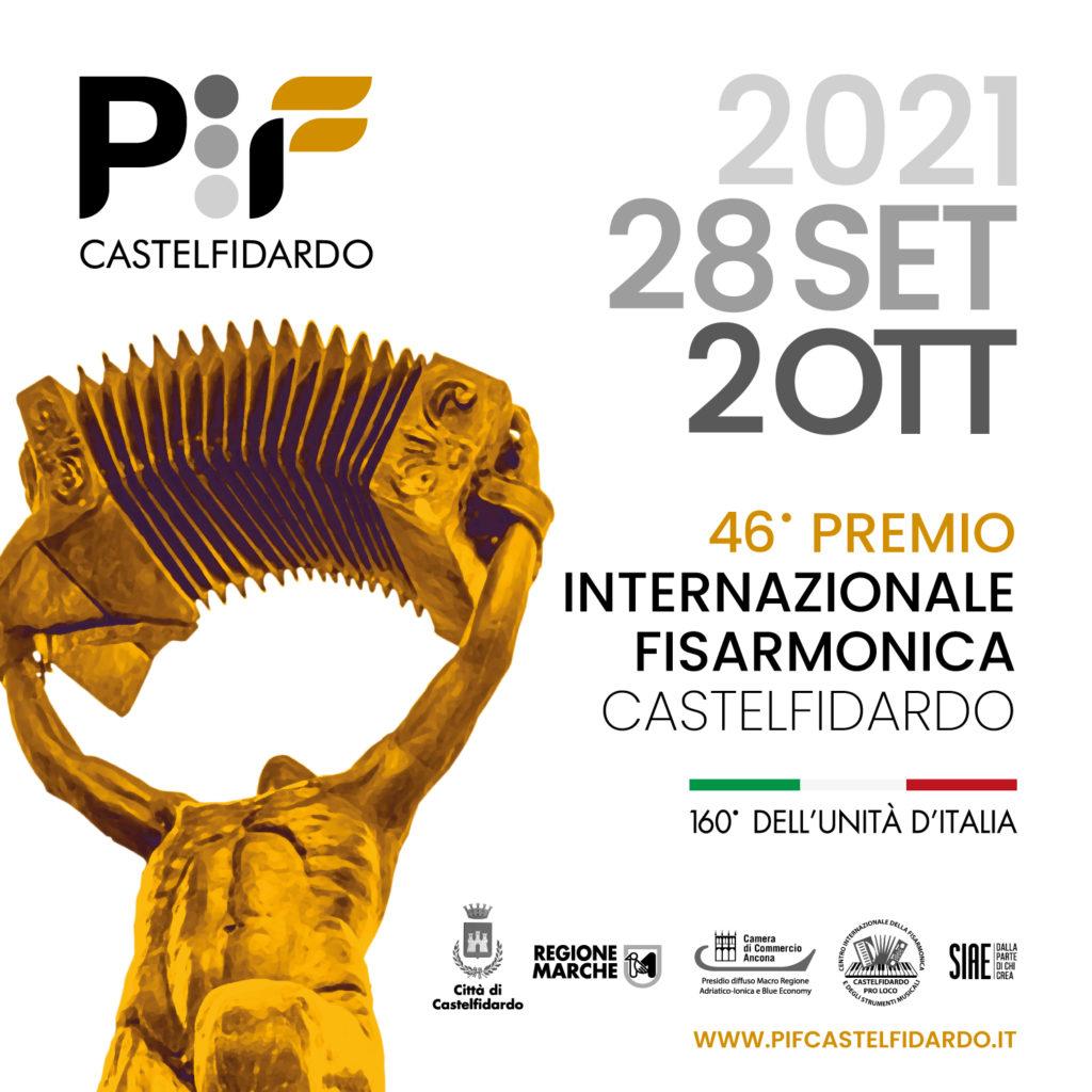 PIF-2021-PREMIO-INTERNAZIONALE-FISARMONICA-CASTELFIDARDO