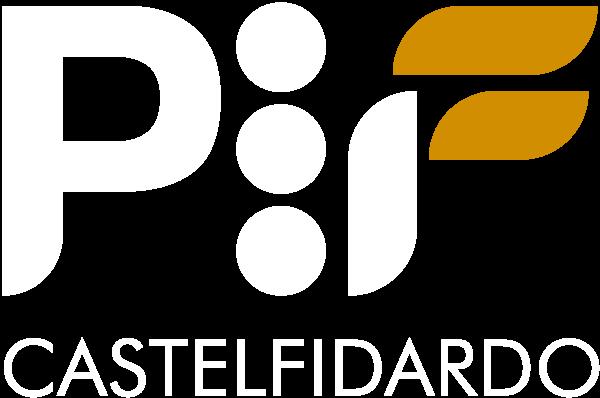 PIF Castelfidardo